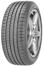 Goodyear tires, eagle f1 asymmetric 2,