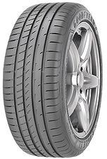 Goodyear tires, eagle f1 asymmetric 2,
