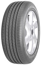 Goodyear tires, efficientgrip, efficient grip