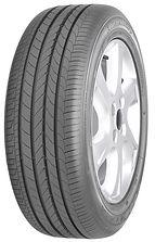 Goodyear tires, efficientgrip, efficient grip