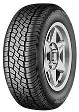 Bridgestone tyres, Dueler HT 688, suv tyres