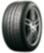 Bridgestone tyres, Potenza S001, performance tyres