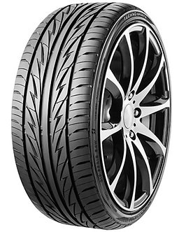 BRIDGESTONE TECHNO SPORTS