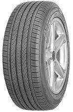 Goodyear tires, assurace triplemax,