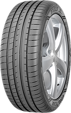 Goodyear tires, eagle f1 asymmetric 3,