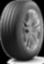 Michelin Primacy 3 ST, comfort quiet tyres
