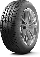 Michelin Primacy 3 ST, comfort quiet tyres