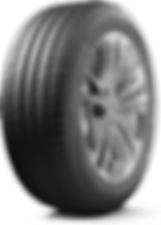 Michelin Primacy HP, Runflat tyres