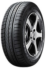 Goodyear tires, assurance duraplus,