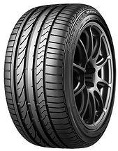 Bridgestone tyres, Potenza R050, performance tyres