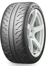 Bridgestone tyres, Potenza RE71R, performance tyres, track tyres