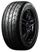 Bridgestone tyres, Potenza RE003, performance tyres
