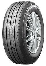 Bridgestone tyres, Ecopia EP200, comfort eco tyres, fuel efficiency