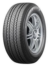 Bridgestone tyres, Ecopia EP850, comfort eco tyres, fuel efficiency, suv tyres