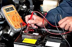 Bosch, Globatt, Platin, Varta, GS Yuasa, Car Battery, AGM, Maintenance Free, Start Stop, weak battery, faulty battery, on site battery replacement, battery test