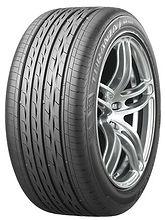 Bridgestone tyres, Turanza GR100, comfort quiet tyres