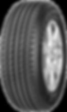 Goodyear tires, efficientgrip suv, efficient grip, suv tires
