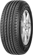 Goodyear tires, efficientgrip suv, efficient grip, suv tires