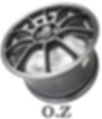 RIM PAGE OZ.jpg