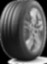 Michelin Pilot Sport 3, PS3, performance tyres