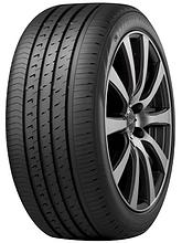 Dunlop VE303.png