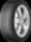 tyres Bridgestone Dunlop Goodyear Kumho Michelin Pirelli