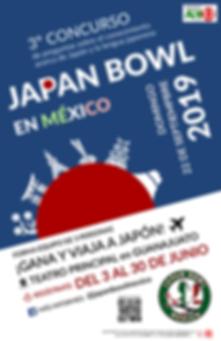 japan_Bould_en_México..png