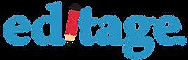 Editage logo.png
