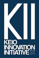 KII_logo_navy_back.png