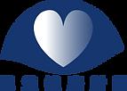 視覚健康財団ロゴ.png