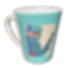 Bluebook 12oz Latte Mug.png