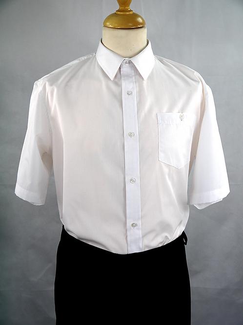 THS White Shirt (Twin Pack)