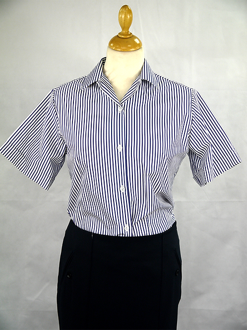 RSG Striped Blouse (Twin Pack)
