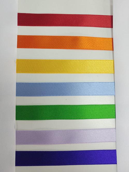 RSG Year Ribbon