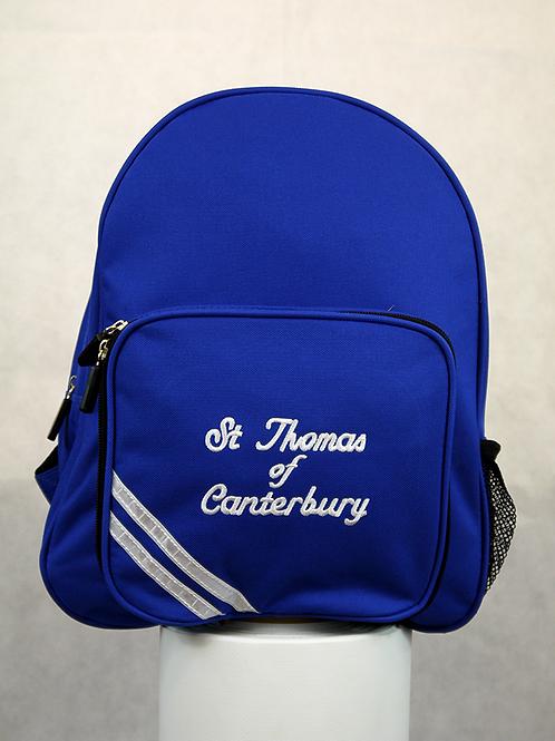 SToC Infants Backpack