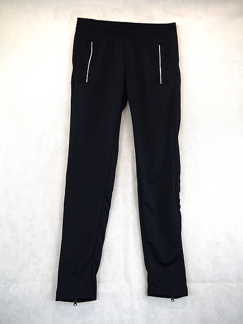 RSG Navy Training Pants