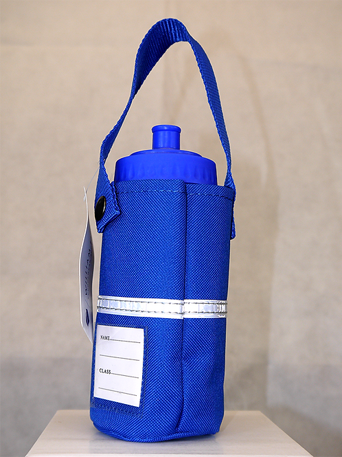 SToC Water Bottle with Holder