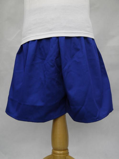 SToC Royal PE Shorts