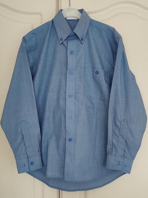 Sea/Air Scout Shirt