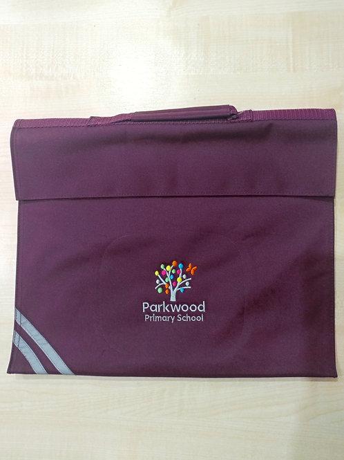 PS Book Bag
