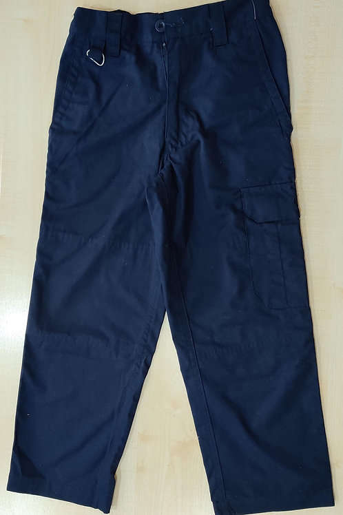 Scouting Activity Trousers