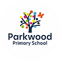 Parkwood Primary School.png