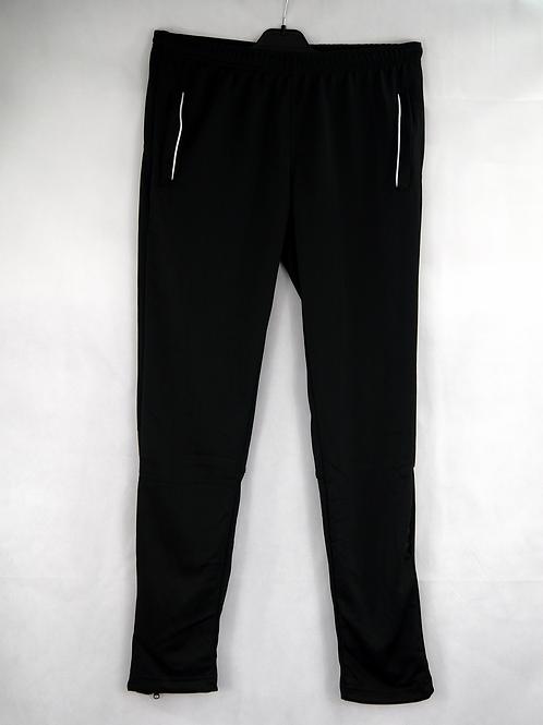 RM PE Training Trousers