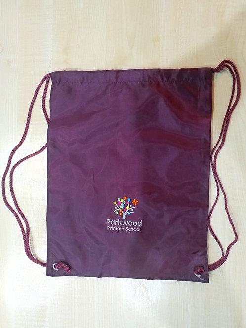 PS PE Bag