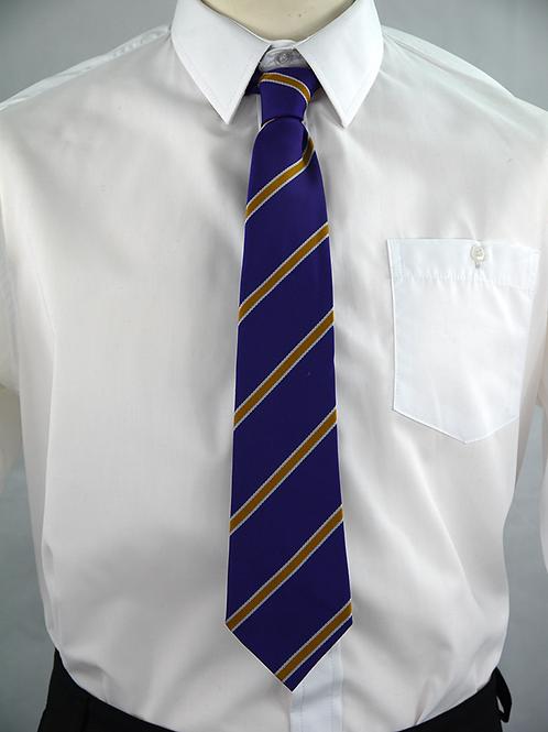 THS Tie