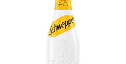 Tonic Water 1 ltr