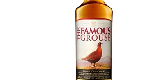 Famous Grouse 70cl
