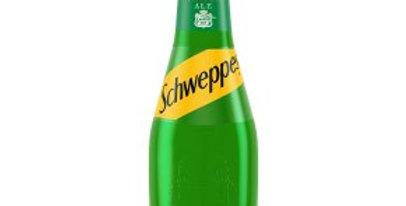 Ginger Ale 1 ltr