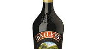 Baileys Irish Cream Liquor 70cl