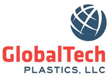Global Tech Plastics